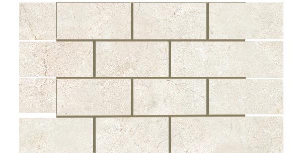 3x6-mosaic-12x18-MarbleFolioMarfilMA04-proportional