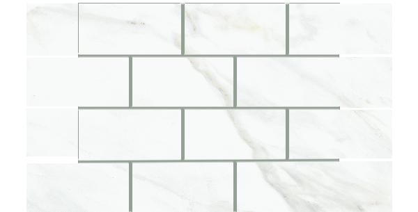 3x6-mosaic-12x18-MarbleFolioStatuaryMA01-proportional