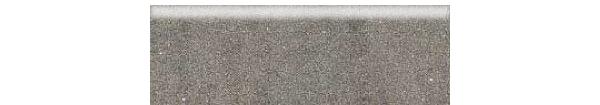 Mars Stone Porcelain from Lint Tile-4x12-bullnose-MARS-STONE-DARK-GRAY-MS05