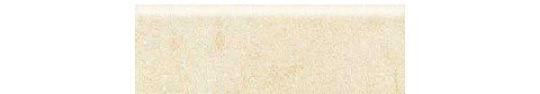 Mars Stone Porcelain from Lint Tile-4x12-bullnose-MARS-STONE-IVORY-MS02