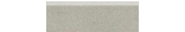 Mars Stone Porcelain from Lint Tile-4x12-bullnose-MARS-STONE-LIGHT-GRAY-MS03