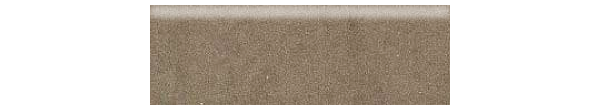 Mars Stone Porcelain from Lint Tile-4x12-bullnose-MARS-STONE-TOFFEE-MS04