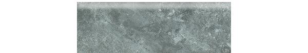 4x12-bullnose-MarbleFolioBardiglioMA06-proportional