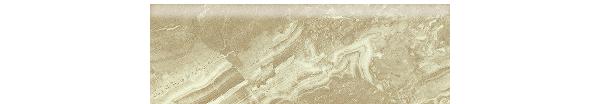 4x12-bullnose-MarbleFolioEmperadorLightMA05-proportional