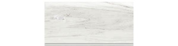 Orvieto Porcelain Floor-6x12-CoveBase-ORVIETO-Ivory-OR01