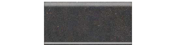 Mars Stone Porcelain from Lint Tile-6x12-covebase-MARS-STONE-BLACK-MS06