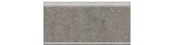 Mars Stone Porcelain from Lint Tile-6x12-covebase-MARS-STONE-DARK-GRAY-MS05