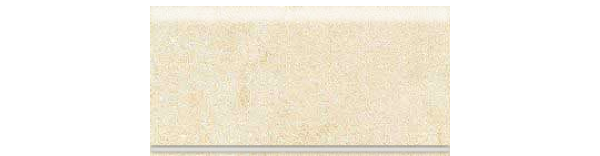 Mars Stone Porcelain from Lint Tile-6x12-covebase-MARS-STONE-IVORY-MS02