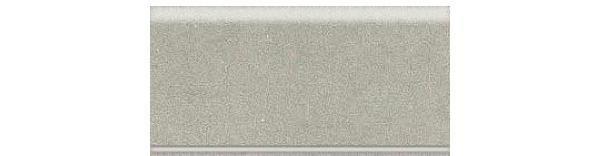 Mars Stone Porcelain from Lint Tile-6x12-covebase-MARS-STONE-LIGHT-GRAY-MS03