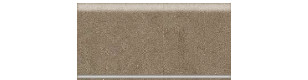 Mars Stone Porcelain from Lint Tile-6x12-covebase-MARS-STONE-TOFFEE-MS04