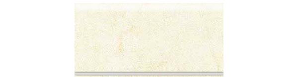 Mars Stone Porcelain from Lint Tile-6x12-covebase-MARS-STONE-WHITE-MS01