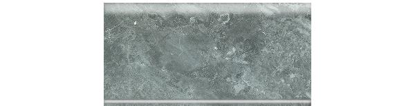 6x12-covebase-MarbleFolioBardiglioMA06-proportional