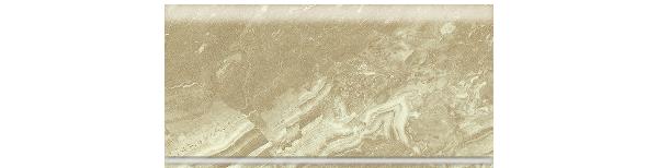6x12-covebase-MarbleFolioEmperadorLightMA05-proportional