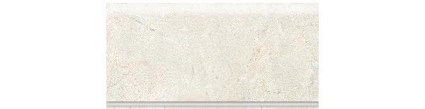 6x12-covebase-MarbleFolioMarfilMA04-proportional