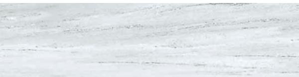 Orvieto Porcelain Floor-6x24-ORVIETO-Gray-OR03