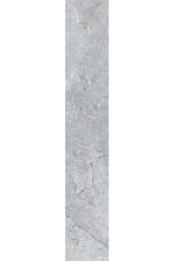 6x36-AEGEAN-STONE-LIGHTGRAY-AE02-proportional