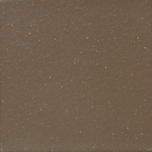 Metropolitan Quarry Chestnut Brown Commercial Ceramic