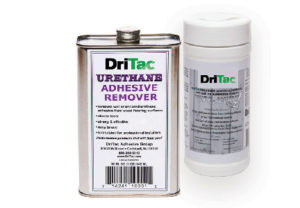 Dritrac-adhes-remover