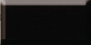 METRO-NEGRO-web-591px