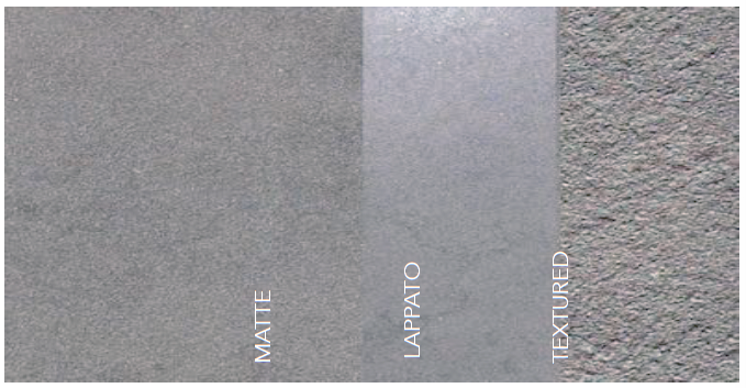 Matte-Lappato-Textured-horz