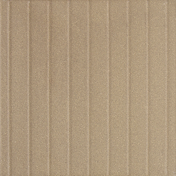 Metro Tread Buckskin Commercial Ceramic