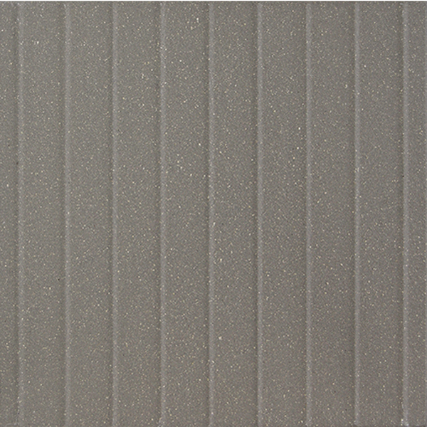 Metro Tread Puritan Gray Commercial Ceramic