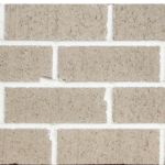 Royal Thin Brick Beacon Commercial Ceramic