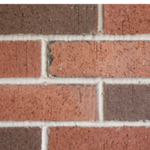 Royal Thin Brick Berkeley Blend Commercial Ceramic