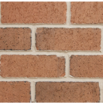 Royal Thin Brick Charles Commercial Ceramic