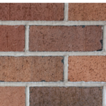 Royal Thin Brick Concord Blend Commercial Ceramic