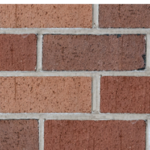 Royal Thin Brick Federal Blend Commercial Ceramic