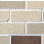 Metropolitan Quarry Royal Thin Brick Hampshire Blend Commercial Ceramic