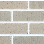Metropolitan Quarry Royal Thin Brick Lexington Blend Commercial Ceramic