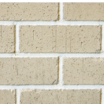 Metropolitan Quarry Royal Thin Brick Newbury Commercial Ceramic