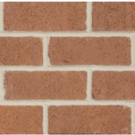 Metropolitan Quarry Royal Thin Brick Park Commercial Ceramic