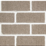 Metropolitan Quarry Royal Thin Brick Tremont Commercial Ceramic