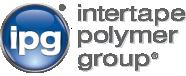 IPG- A Lint Tile Partner