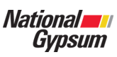 National Gypsum- A Lint Tile Partner
