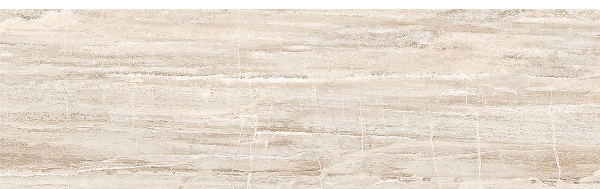 Newport Porcelain Tile- Almond- by Lint Tile