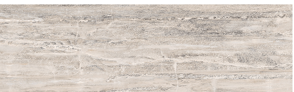 Newport Porcelain Tile- Ash- by Lint Tile