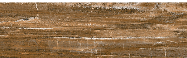 Newport Porcelain Tile- nut- by Lint Tile