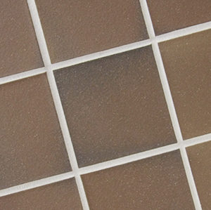 Metropolitan Quarry Somerset Cordoba Commercial Ceramic Tile