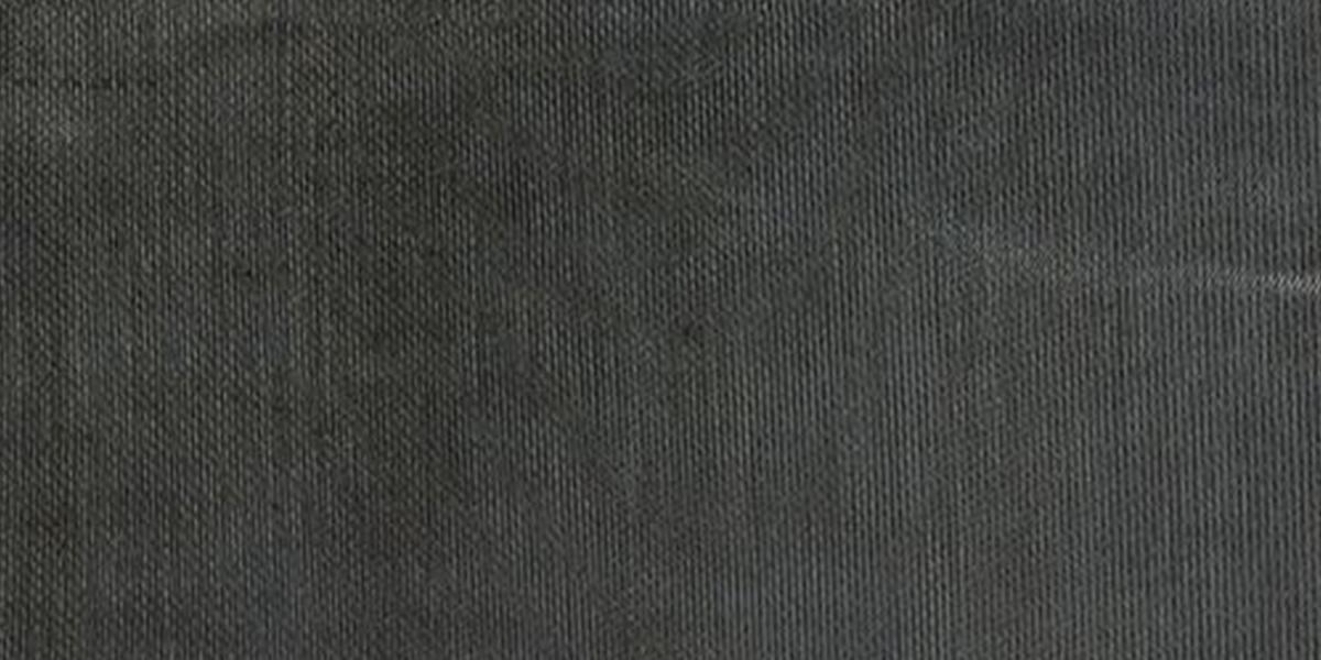 12x24-FabricFolio-Black-FB04