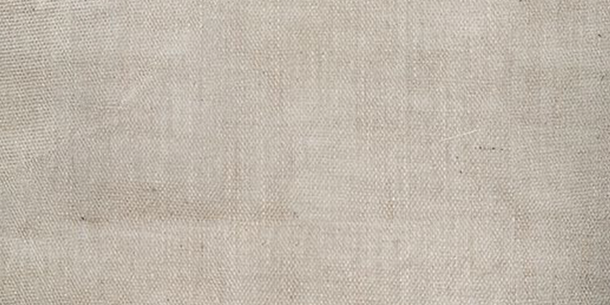 12x24-FabricFolio-Ivory-FB01