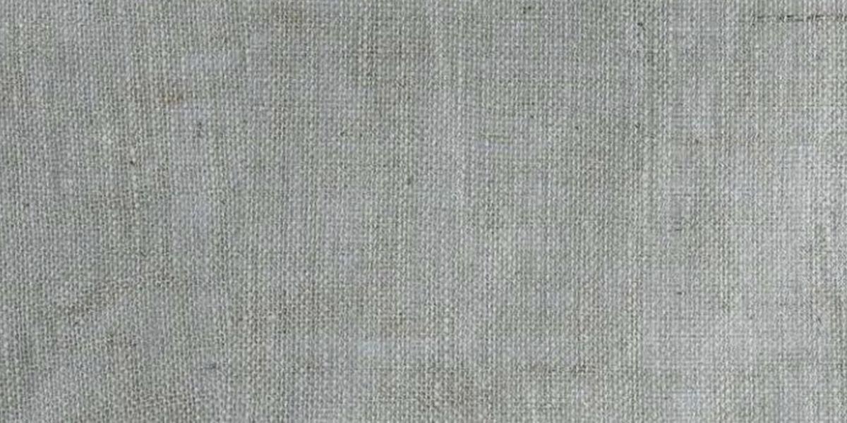 12x24-FabricFolio-Silver-FB02