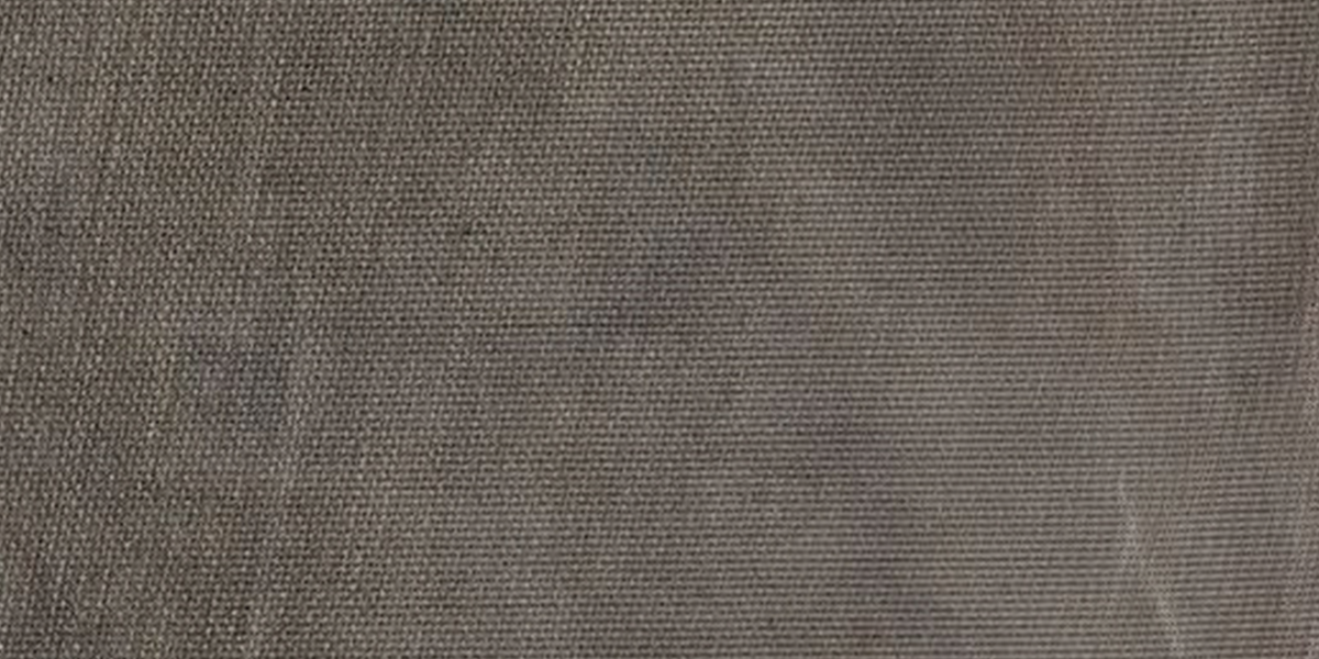 12x24-FabricFolio-Taupe-FB03