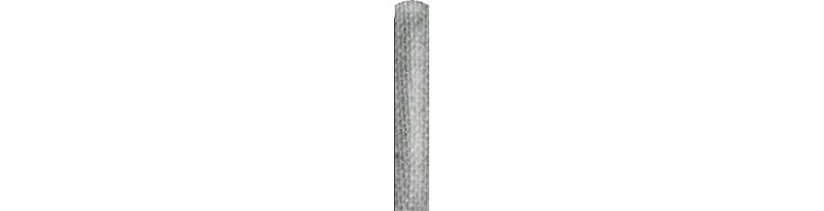 1x6-CoveCorner-FabricFolio-Silver-FB02