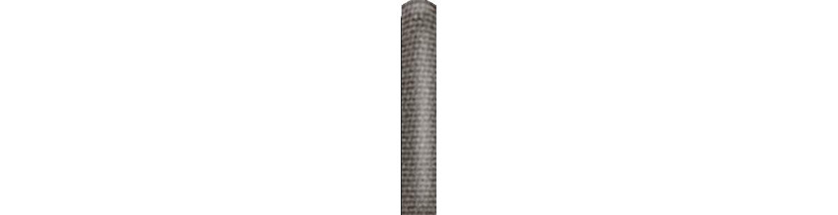 1x6-CoveCorner-FabricFolio-Taupe-FB03