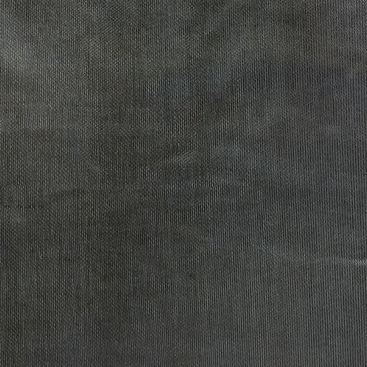 24x24-FabricFolio-Black-FB04