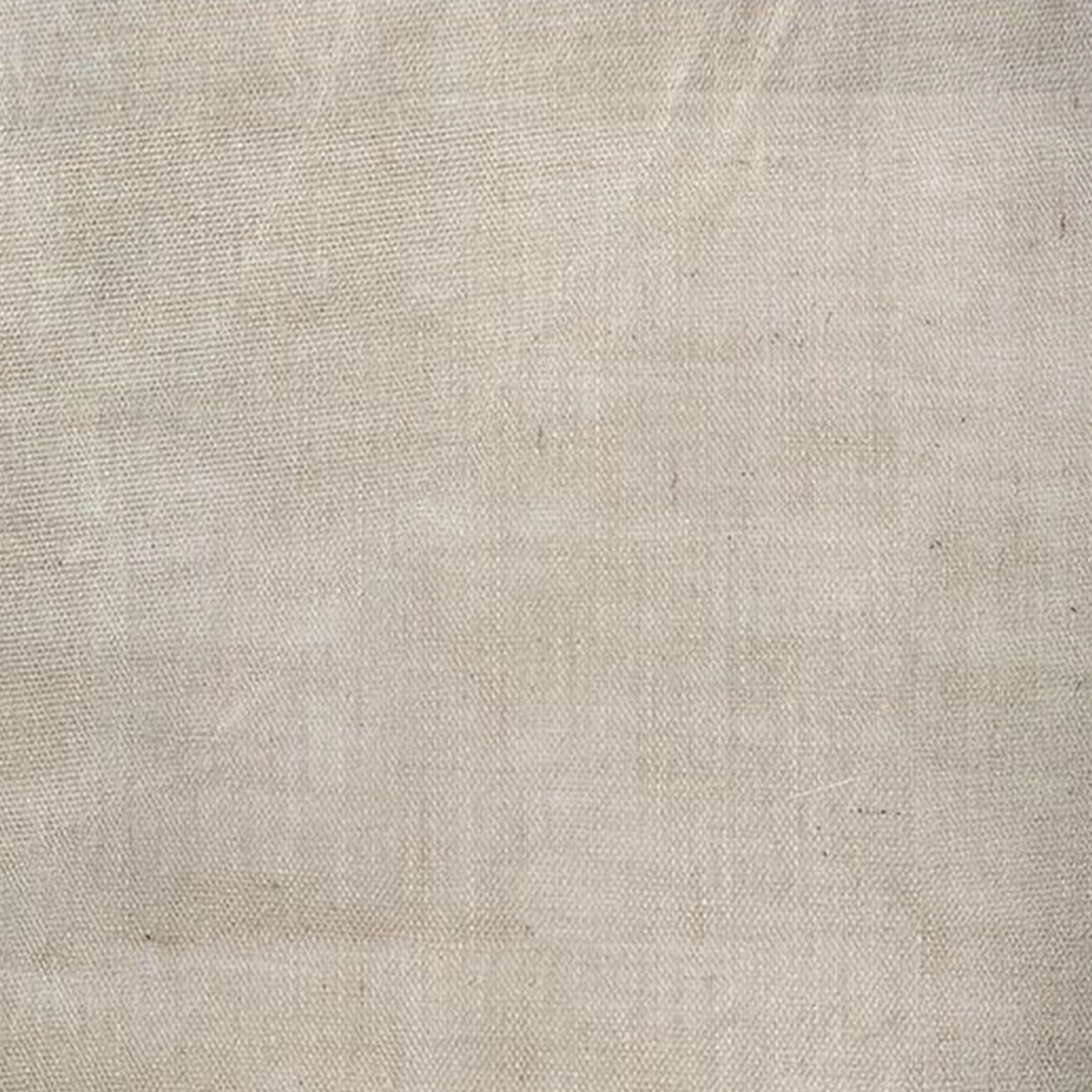 24x24-FabricFolio-Ivory-FB01